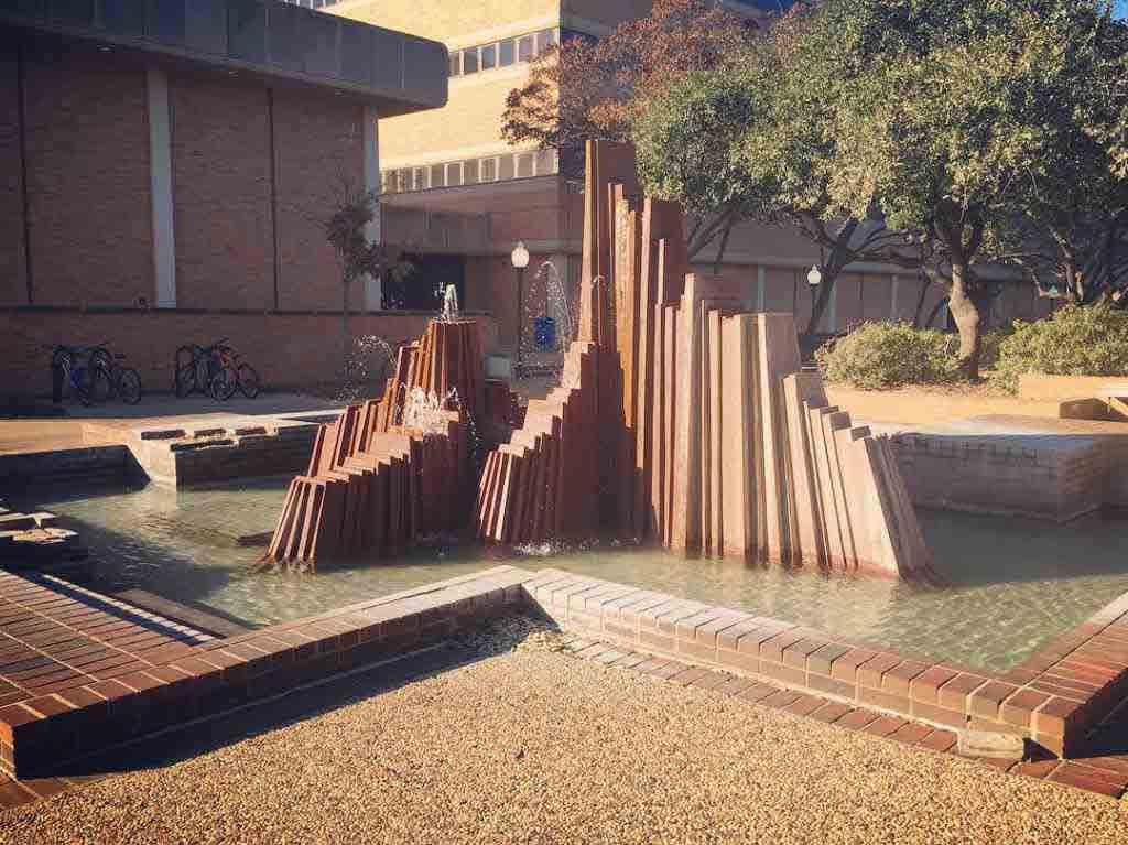 University of Texas - Arlington - OneClass